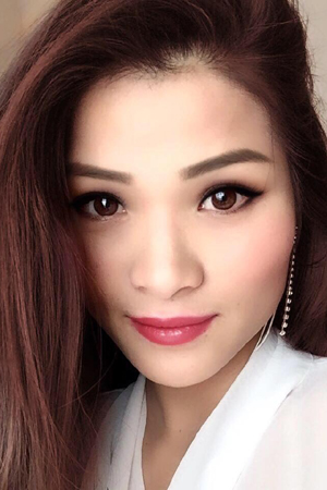 new russia asian singles Asiandate is an international dating site that brings you exciting introductions and direct communication with asian women.